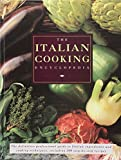 img - for The Italian Cooking Encyclopedia book / textbook / text book