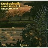 musique pour piano vol.7