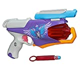 Nerf Rebelle Spylight Blaster