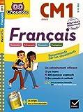 Français CM1 - Nouveau programme 2016