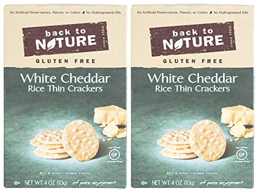 back to nature animal crackers - 3