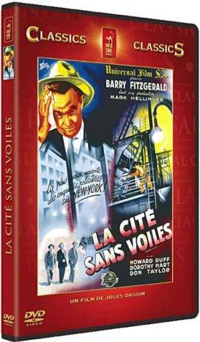 La Cité Sans Voiles (version ()