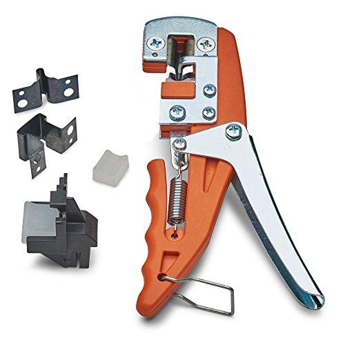 Garrett Wade Standard Grafting Tool