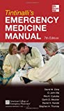Tintinalli's Emergency Medicine Manual 7th Edition (Emergency Medicine (Tintinalli))