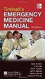 img - for Tintinalli's Emergency Medicine Manual 7th Edition (Emergency Medicine (Tintinalli)) book / textbook / text book