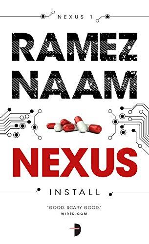 nexus-nexus-arc-book-1
