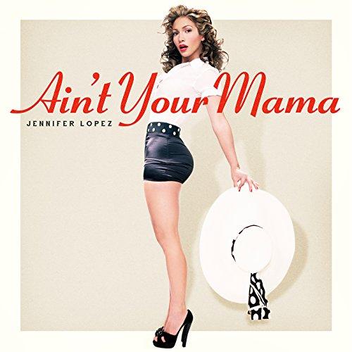 Ain't Your Mama (Ja Rule Best Of Ja Rule)