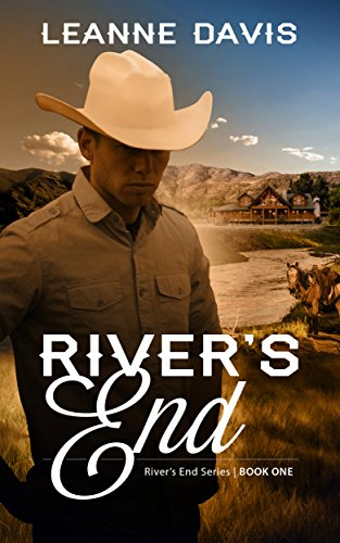 River's End (River's End Series, #1) by [Davis, Leanne]