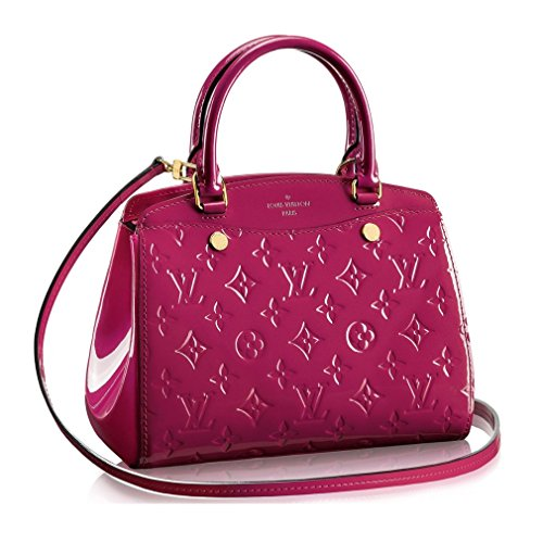 Louis Vuitton Bags Monogram Vernis - 7