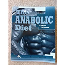 The Anabolic Diet
