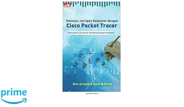 Komputer download jaringan ebook dasar