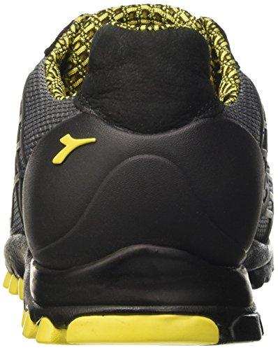 Hro Diadora Low Chaussures S1p S Textile De Beat ZIpqrWwzI