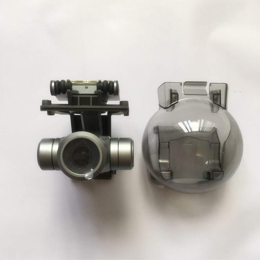 DJI Mavic 2 ドローン用オリジナル修理パーツ US-Mav 2 Zoom Camera B07KWYBKKF Mavic 2 zoom Camera