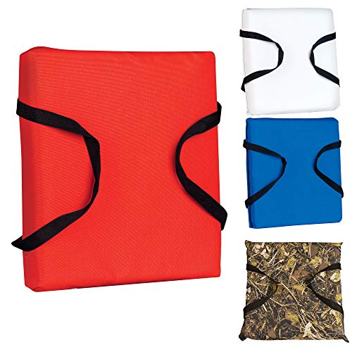 Best Boat Cabin Seat Cushions