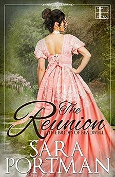 The Reunion (Brides of Beadwell) by [Portman, Sara]