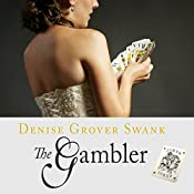The Gambler: Wedding Pact Series #3 | Denise Grover Swank