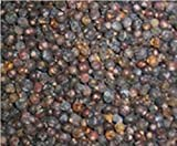 OliveNation Juniper Berries 8 oz.