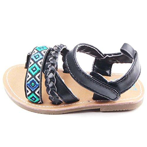 voberryr-baby-infant-girls-braided-shoes-summer-crib-sandals-1218-month-black