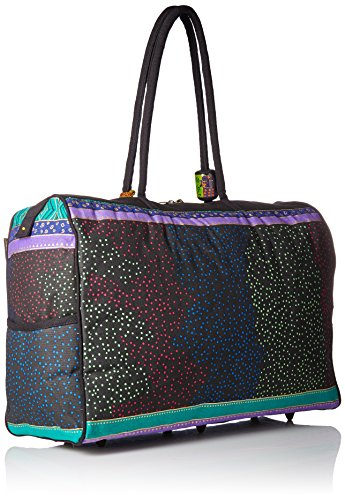 and Travel Artistic Burch Bag Laurel Dogs Totes Doggies awYqg