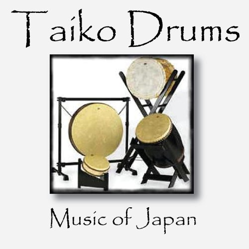 Download Free Mp3 Drum Tracks Beats Loops