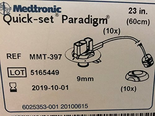 medtronic-mmt-397-quick-sets