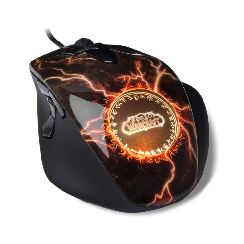 SteelSeries-World-of-Warcraft-Legendary-MMO-Gaming-Mouse