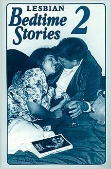 Book Lesbian Bedtime Stories: v. 2