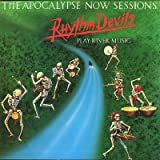 Play River Music - Apocalypse Now Sessions