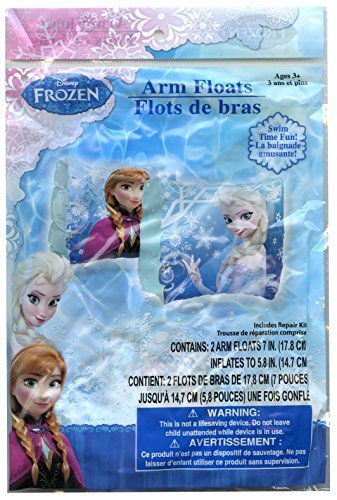 with Frozen Baby & Toddler Toys design