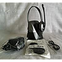 Plantronics CS361N Noise-Canceling Wireless Headset