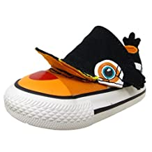 Converse All Star No Problem(ZOO) Infant's Shoes Size 4
