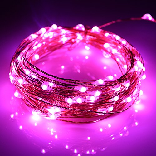 er-chen-10m-100-leds-copper-wire-led-starry-light-33ft-led-string-light-with-ul-certified-5v-power-a
