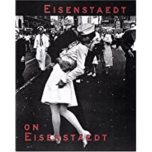 Eisenstaedt on Eisenstaedt: A Self-Portrait