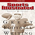 Great Football Writing | Rob Fleder (editor)