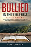Bullied in the Bible-belt