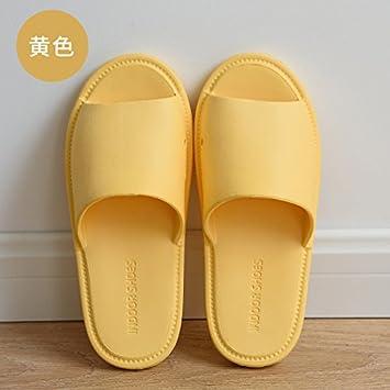 CWJDTXD Zapatillas de verano No importa las zapatillas de pies izquierda y derecha, tienda de