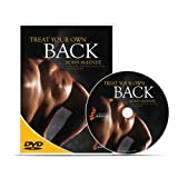 Treat Your Own Back DVD (9009DVD)