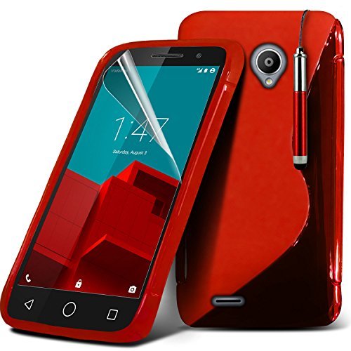 onx3r-red-vodafone-smart-prime-6-case-custom-made-s-line-wave-gel-case-skin-cover-with-lcd-screen-pr
