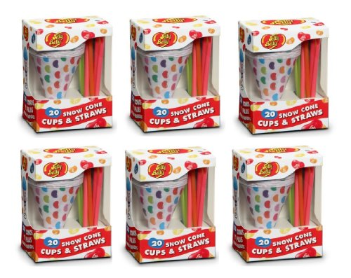jelly belly ice - 1