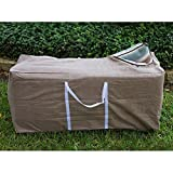 KoverRoos KoverRoos III Cushion Storage Bag by KOVERROOS