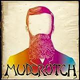 Mudcrutch [Vinyl]