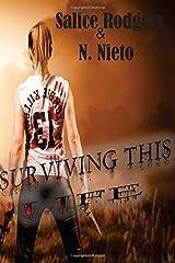Surviving This Life Paperback