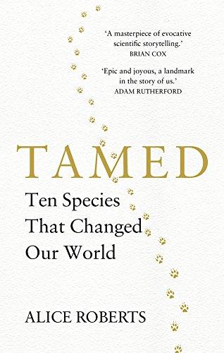 BEST Tamed [K.I.N.D.L.E]