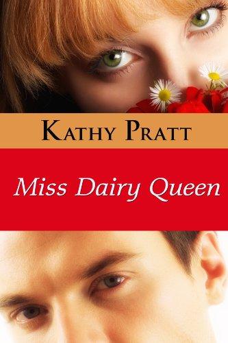 miss-dairy-queen-california-gals-book-1
