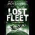 Courageous (The Lost Fleet)