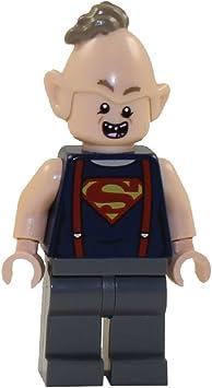 Dimensions NEW LEGO 71267 The Goonies 1854 Figure Head Sloth Flesh head