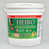 Heiro 180 Servings