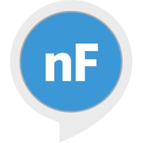 numberFire News