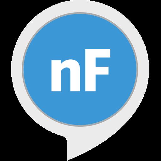 numberfire-news