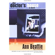 The Doctor's House: A Novel